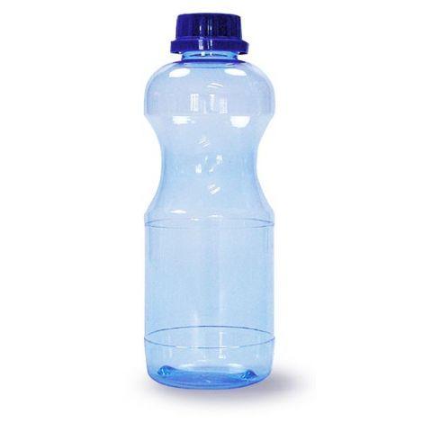 Trinkflasche 1.000 ml